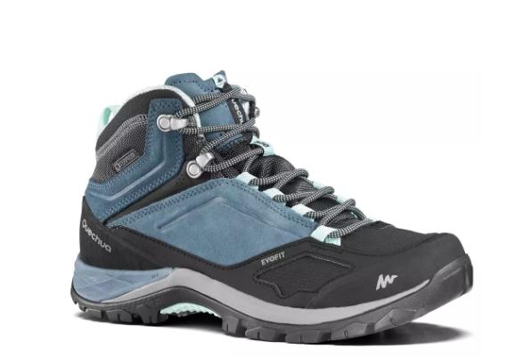 mh500 chaussures rando