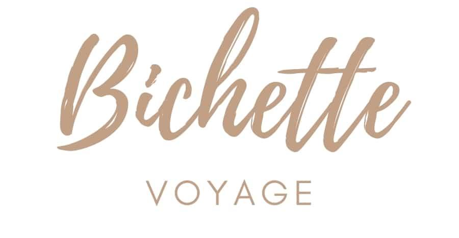 Bichette Voyage | Blog Rando & Voyage