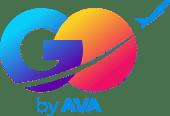 logo gobyava