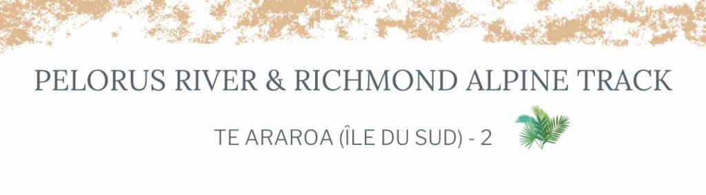 pelorus-richmond-teararoa
