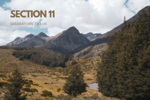 section11-baniereblog