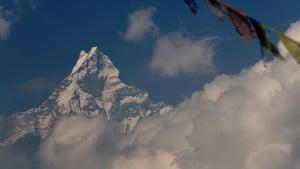 Organiser un trek au Népal par soi même
